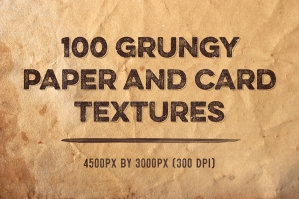 100-textures-preview1-cover-top