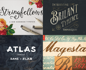 30 best selling creative fonts includes web fonts and extended 30 best selling creative fonts includes web fonts and extended licensing just 39 fandeluxe Image collections