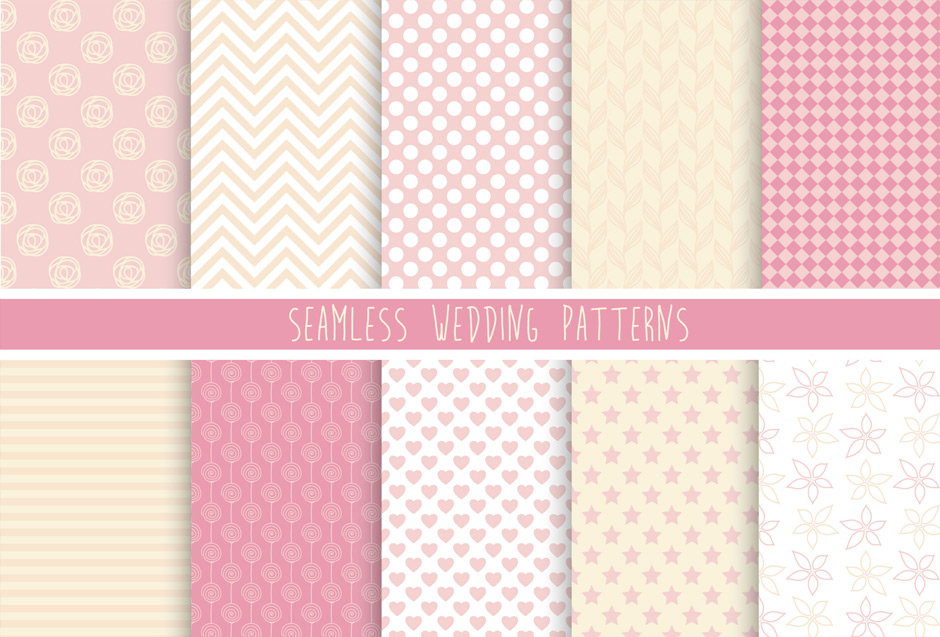 massive patterns textures and backgrounds bundle design On pattern photoshop download
