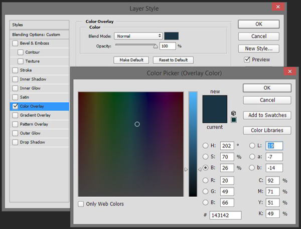 The Ultimate Designer's Collection demo tutorial