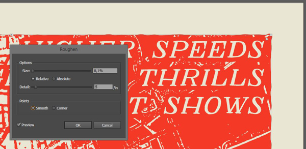 20 All new best selling fonts demo tutorial