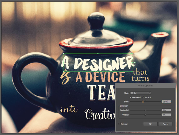 The best selling beautiful fonts bundle demo tutorial