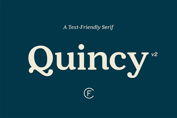 15 professional quality, hugely versatile font families exploration tutorial