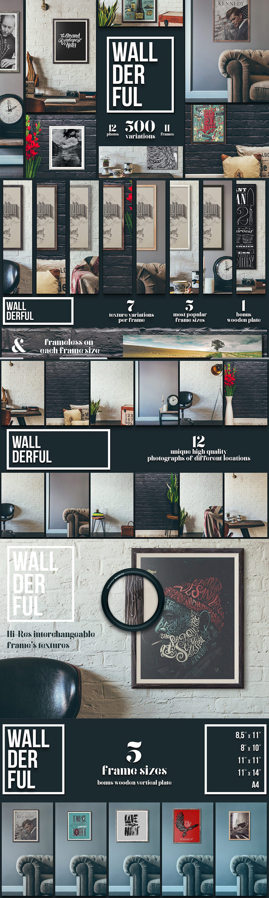 the inspirational artistic design bundle 1000s of best selling