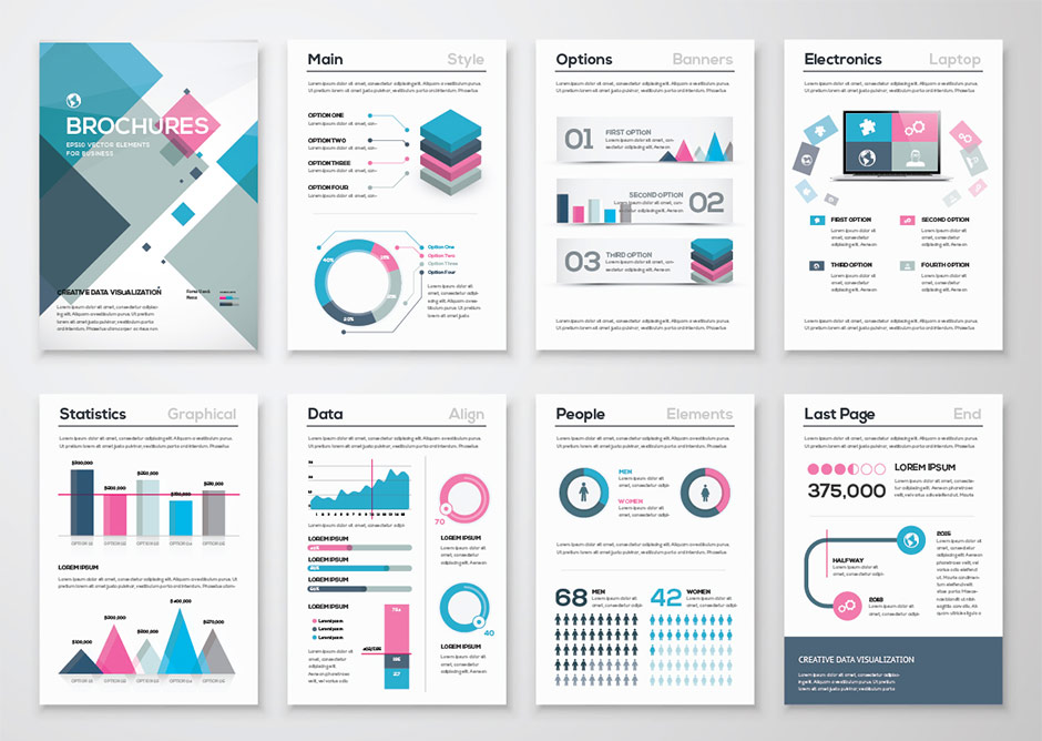 The Complete Professional Designer's Toolkit - Design Cuts