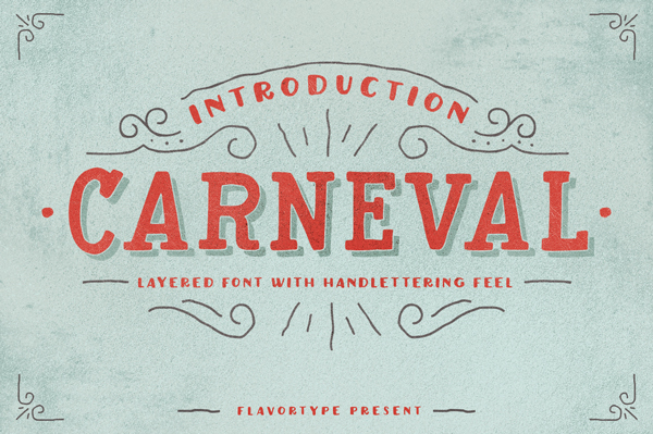The lovingly handcrafted design bundle exploration tutorial