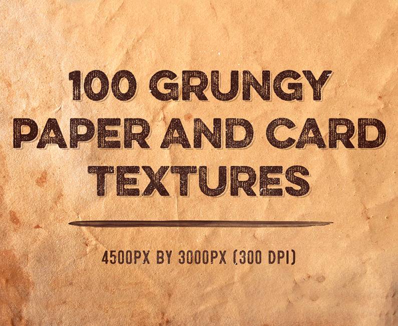 100-grungy-top-image