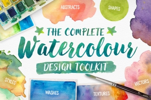 complete-watercolour-design-toolkit-1-cover-top