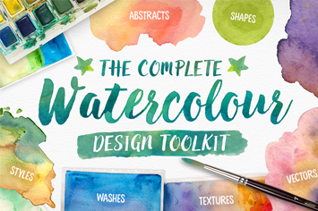 complete-watercolour-design-toolkit-top