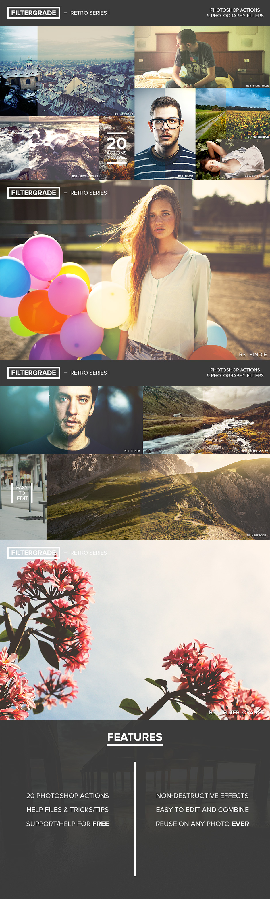 The Massive, End of Year Freebie Bundle