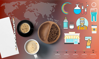 Coffee-Infographic-top