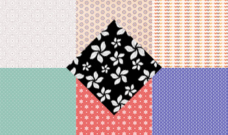 digital-papers-seamless-patterns-top