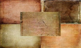 fine-art-texture-pack-top