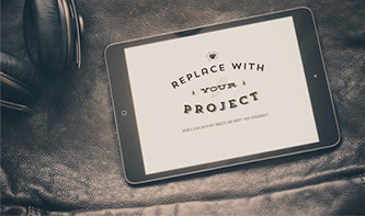 ipad-book-mockup-top