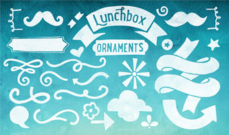 lunchbox-ornaments-top