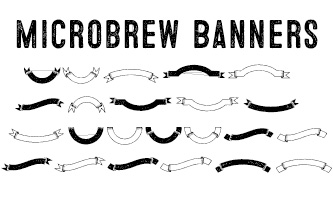 microbrew-banners-top