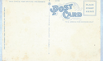 vintage-postcards-top