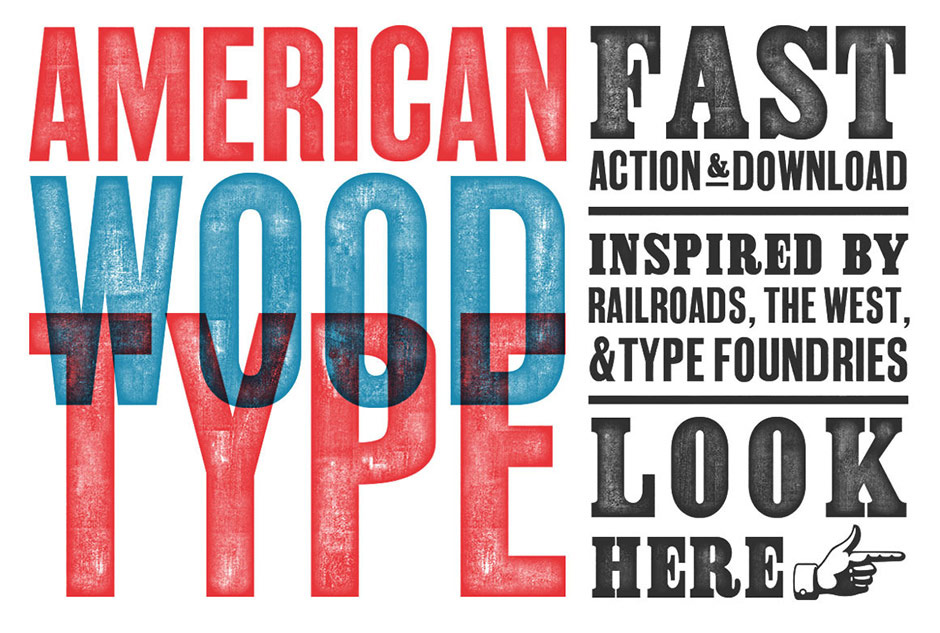 American-Wood-first-image