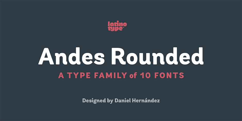 Andes-Rounded-first-image