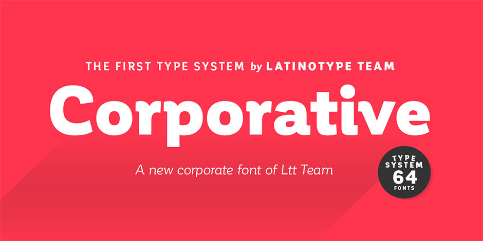 Corporative-first-image