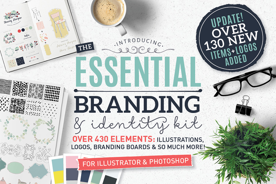 Essential-Branding-first-image