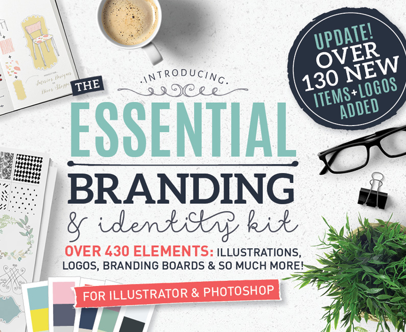Essential-Branding-top-image