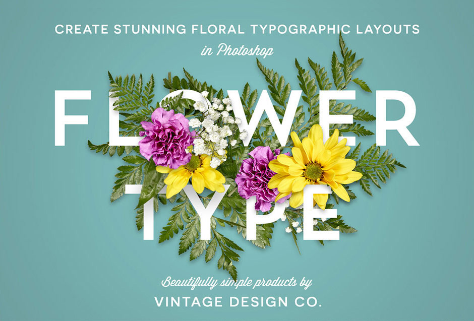 FlowerType-first-image