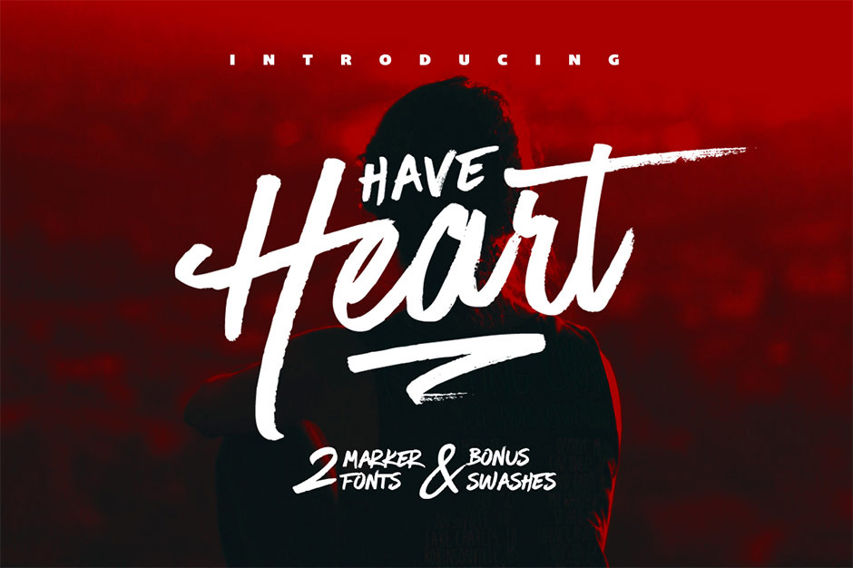 Have-Heart-first-image