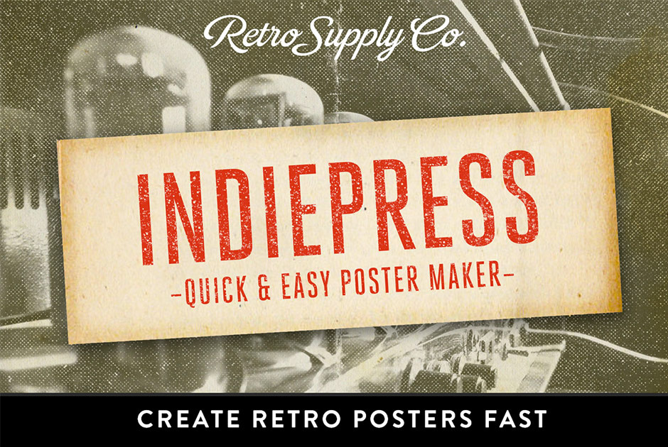 IndiePress-first-image