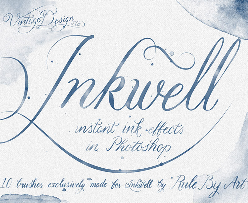Inkwell-top-image