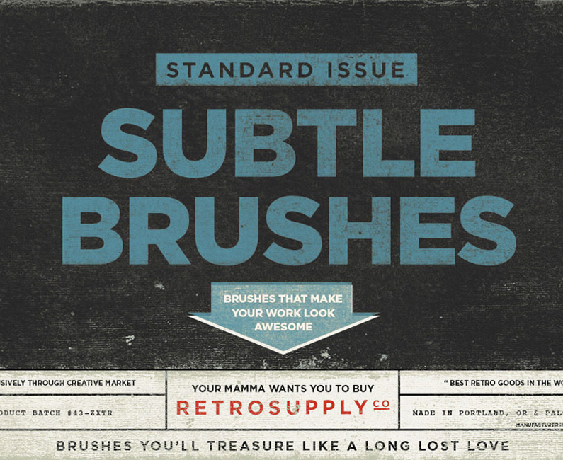 Standard-Brushes-top-image
