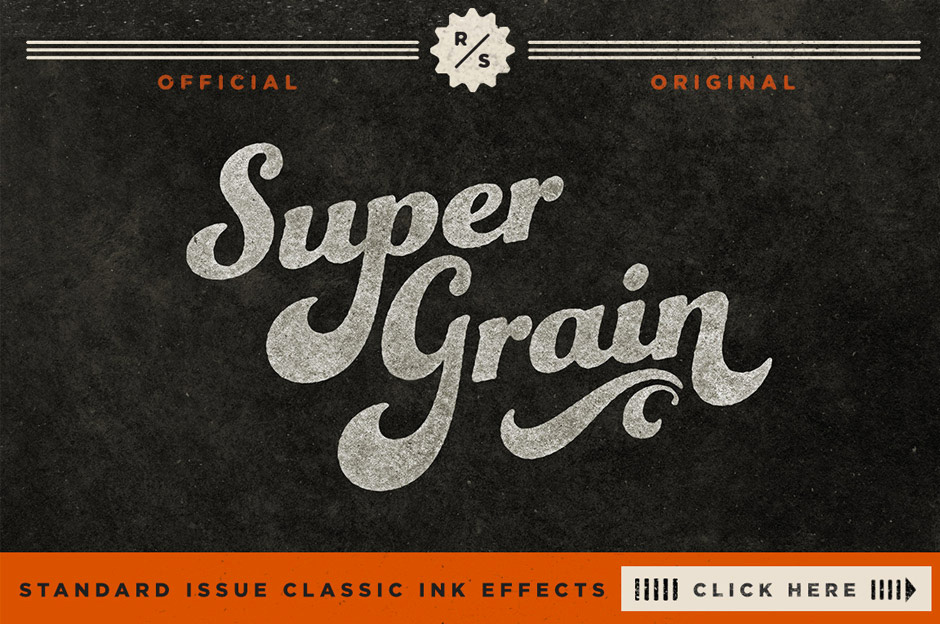 SuperGrain-first-image