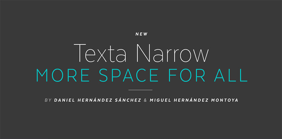 Texta-Narrow-first-image