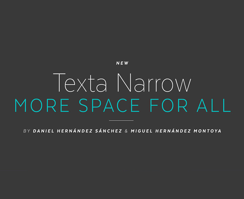 Texta-Narrow-top-image