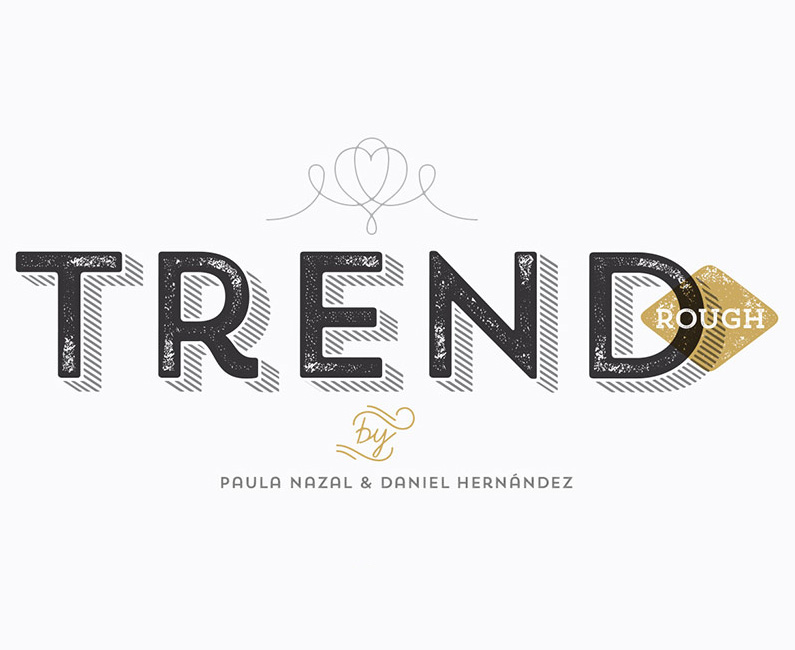 Trend-Rough-top-image
