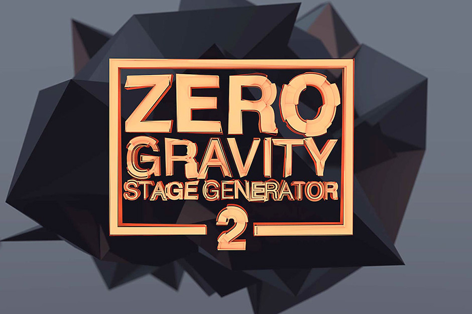 Zero-Gravity-first-image