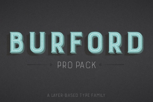 burford_01-cover