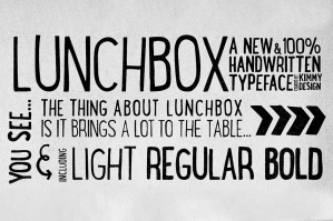 lunchbox-cover