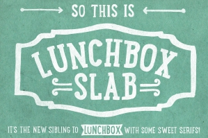 lunchboxslab_01-cover