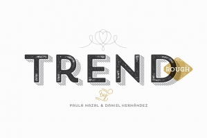 trend-crmkt_tr1-cover