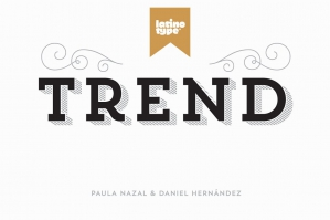 trend01-cover