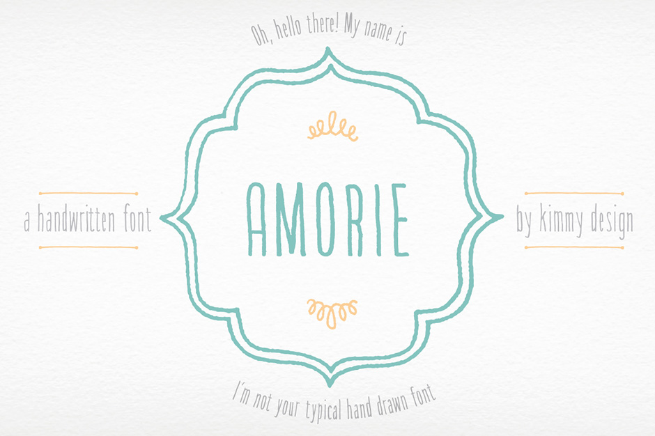 amorie-first-image