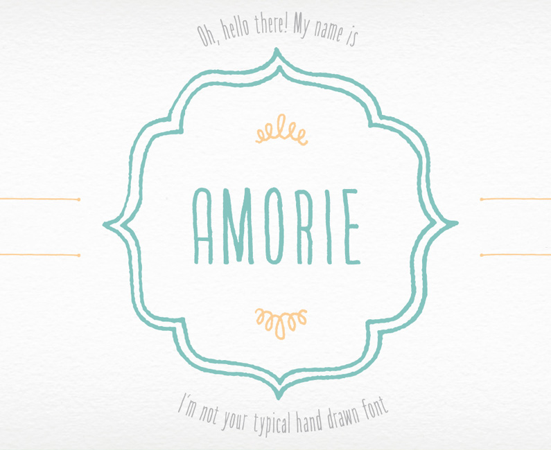 amorie-top-image