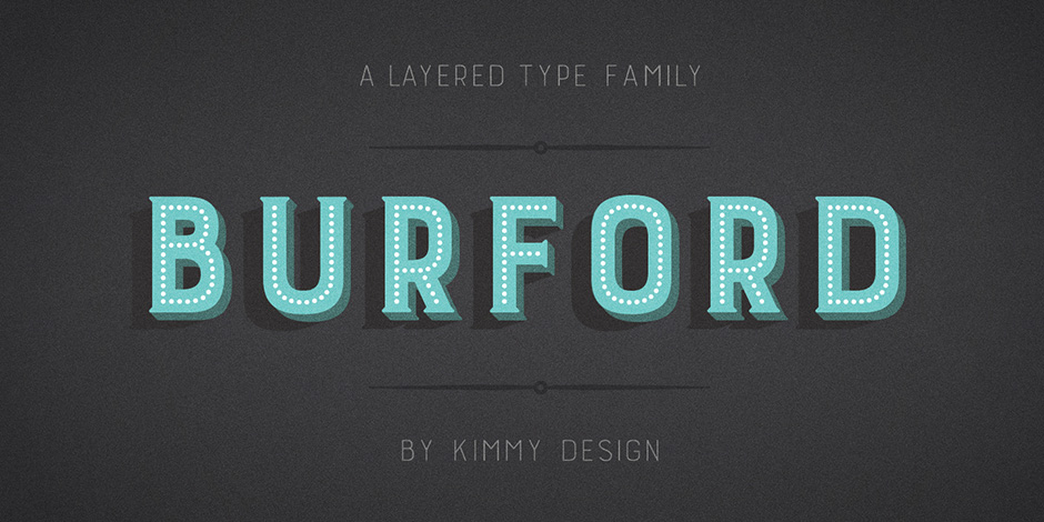 burford-first-image
