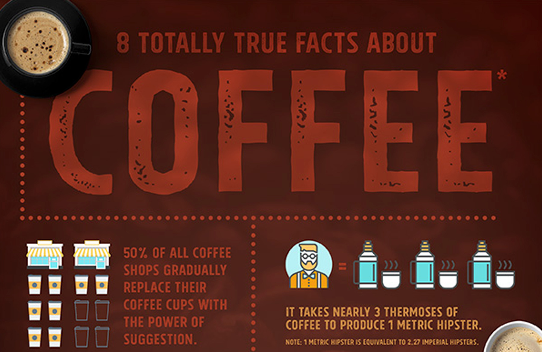 coffee-infographic.jpg