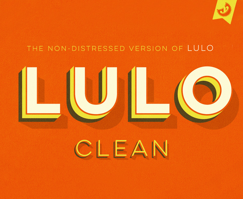 lulo-clean-top-image