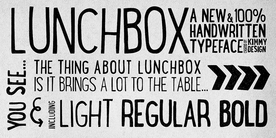 lunchbox-first-image