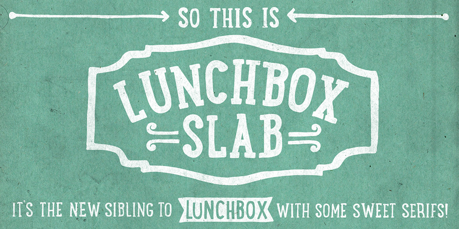 lunchbox-slab-first-image