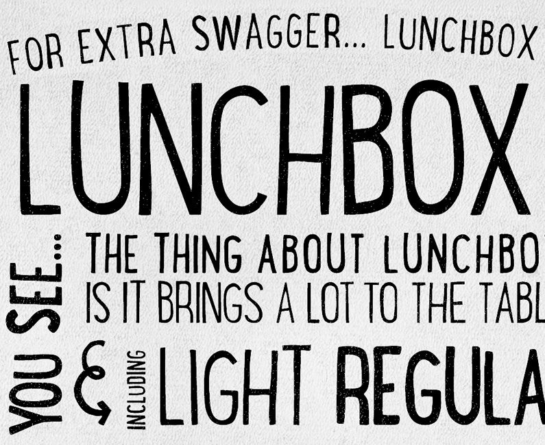 lunchbox-top-image