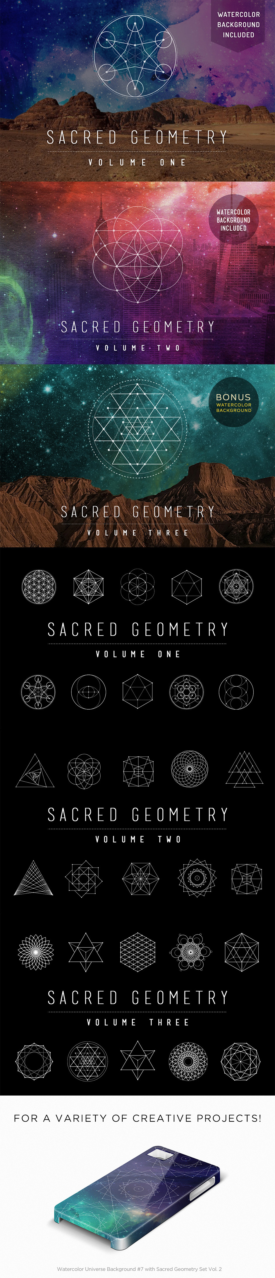 sacred-geometry-vector-bundle